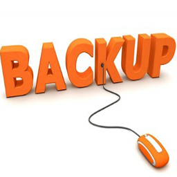 Restore Permanently delete Post or Page Data